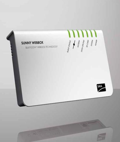 SMA-Sunny-Webbox-BT