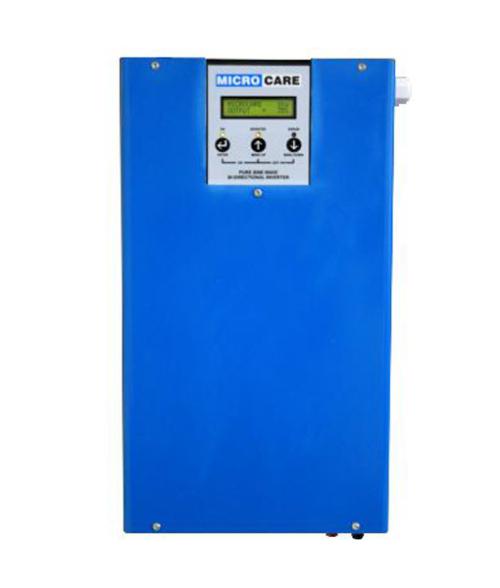 Microcare-1-5-kW-Pure-Sine-Wave-Inverter