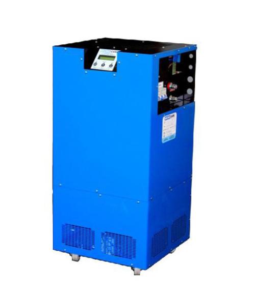 Microcare-10-15kw-Pure-Sine-Wave-Inverter