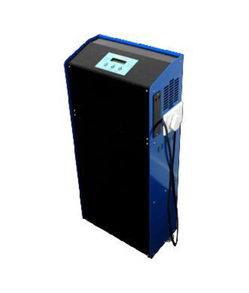 Microcare-1kW-Solar-UPS