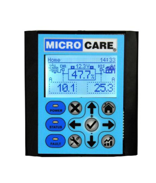 Microcare-All-In-One-Battery-Monitor