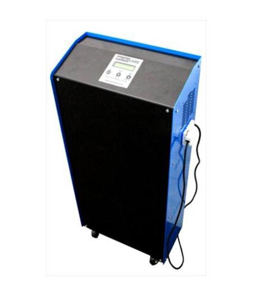 Microcare-Portable-1.2kVA