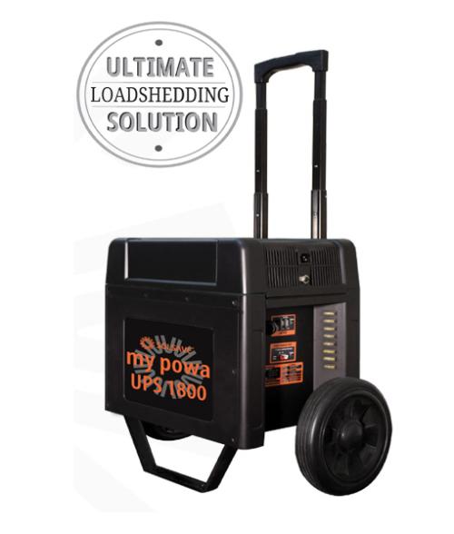 Solsave-my-powa-UPS-1800!