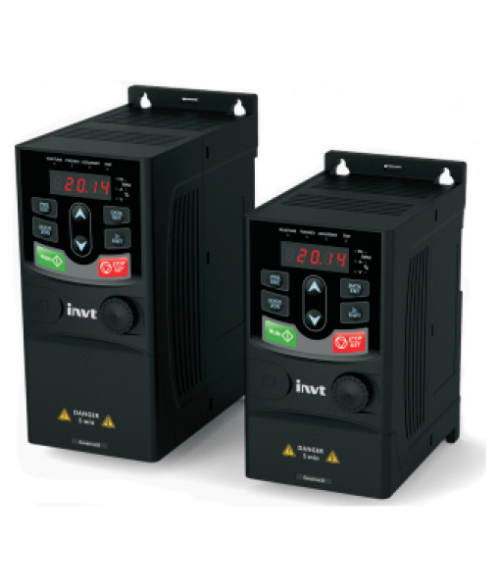 Goodrive20-Series-Inverter
