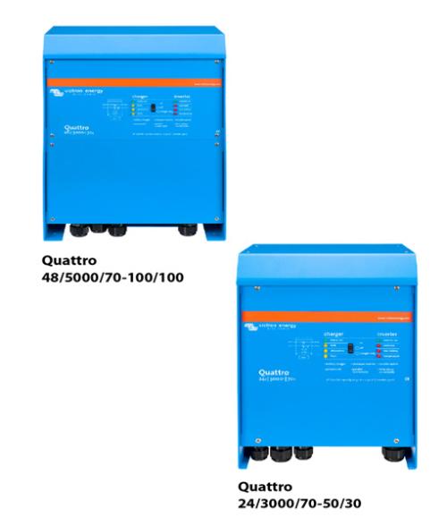 QUA481030010
