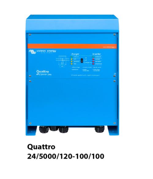 QUA483021100