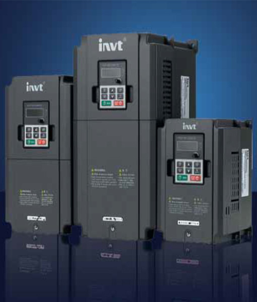 gd100-01-solar-pump-pv-inverter-(1)